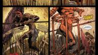 Saiu esta semana para as bancas, o 19º volume da Coleção Oficial de Graphic Novels, distribuido pela Salvat. Pantera Negra: […]
