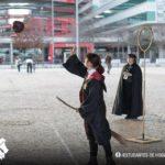 Eventos: Novidades do Central Comics Fest 2016