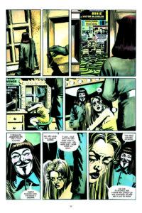 V de Vinganca preview_Page_25