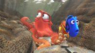 2003. A Pixar está a um passo de dominação mundial.À Procura de Nemo conquista o maior dos humanos até ao […]