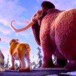 Cinema: Crítica – A Idade do Gelo: O Big Bang