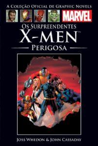 21-Surpreendentes-X-Men-Capa