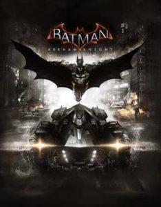 Batman_Arkham_Knight_Cover_Art