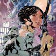 Depois das duas séries de BD da saga Star Wars publicadas, este ano, pela Planeta – O Ataque de Skywalker […]