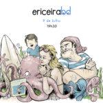 Eventos: EriceiraBD