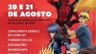 Nos dias 20 e 21 de Agosto vai realizar-se, em Faro na Escola de Hotelaria e Turismo do Algarve, a […]