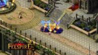A internacional produtora de jogos 37Games anunciou o lançamento oficial do seu mais recente título em português do MMOARPG: Felspire. […]