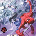 BD: Lançamento – Edições Marvel da Panini Agosto 2016