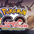"""O """"Primeiro Grande Torneiro Pokémon Go – 24 horas nonstop"""" português, vai ter lugar nos dias 13 e 14 de […]"""