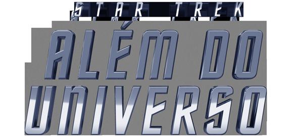 Star_Trek_Beyond_tit_payoff_2L-online