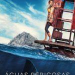 Cinema: Crítica – Águas Perigosas (2016)
