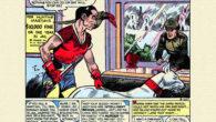 2054 é o primeiro comic digital impresso sob o rótulo da Phylaktera Comics e trará ao público os mais espantosos […]