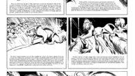 """A editora Libri Impressi reedita um dos maiores clássicos da banda desenhada portuguesa – originalmente publicado em 1949 n' """"O […]"""