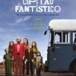 Recomendação do Mês (cinema): Capitão Fantástico