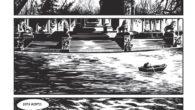 """A editora Arte de Autor apresenta a sua novidade """"Como Viaja a Água"""" cujo Juan Diaz Canales estreia-se como autor […]"""