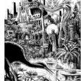 Esta semana chegou ao fim a colecção Novela Gráfica 2016 da Levoir com o Os Exércitos do Conquistador, Jean-Claude Gal […]