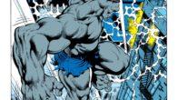 Peter David é um dos mais notáveis e famosos argumentistas de comics atuais, e justamente conhecido pelas muitas histórias que […]