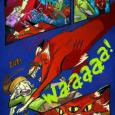 A Devir já tinha anunciado que iria lançar mais BDs da linha Kaboom como O Incrível Mundo de Gumball e […]