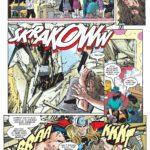 BD: Lançamento – A Coleção Oficial de Graphic Novels Vol. 26 (Marvel)