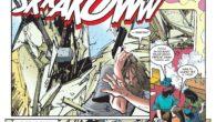 """O Poderoso Thor – Em Busca dos Deuses já está nas bancas! """"Ele é o Deus do Trovão. Poder encarnado […]"""