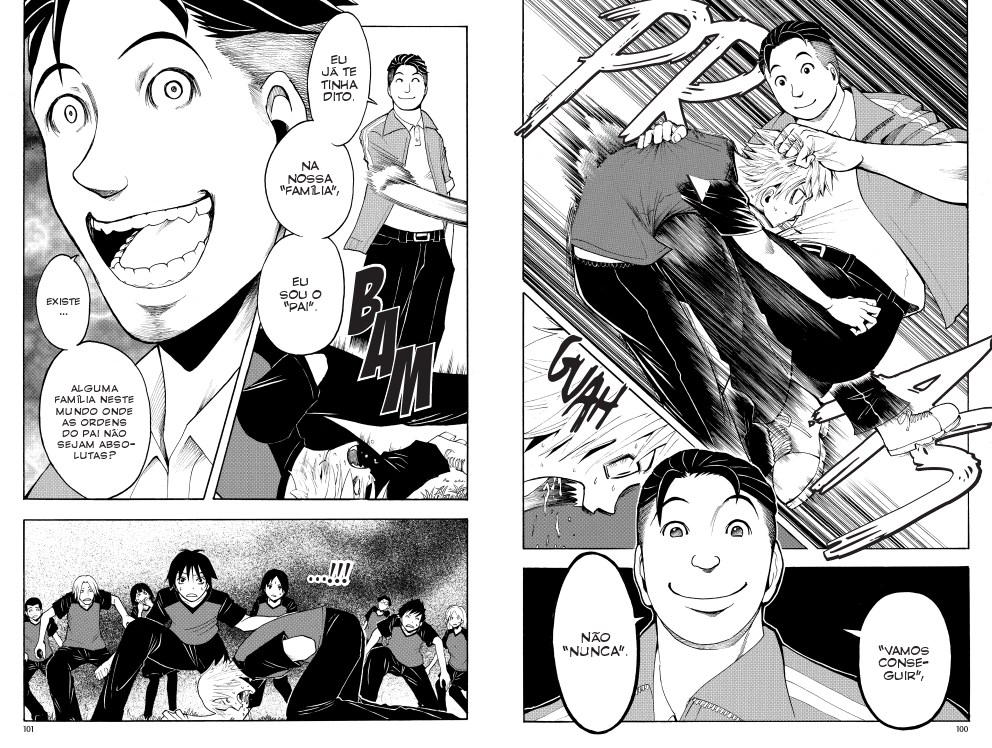 assassination classroom 5 interior