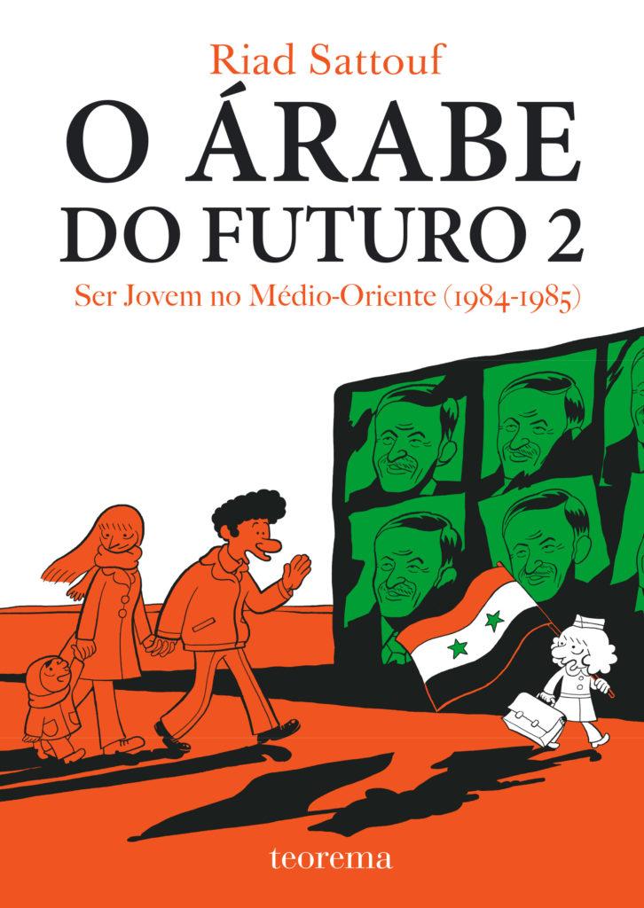o_arabe_do_futuro_2