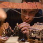 Cinema: Fãs de Star Wars revelaram a nova linha de produtos do esperado filme Rogue One