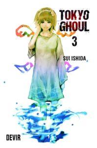 tokyo ghoul 3 capa