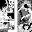 Tokyo Ghoul é mais uma manga que segue a bom ritmo graças às Edições Devir. Este sucesso de Sui Ishida […]