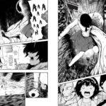 BD: Lançamento – Tokyo Ghoul Vol. 3