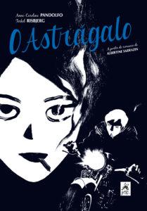 astragalo-capa