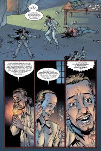 justiceiro bem vindo de volta frank parte 1 página 2