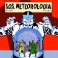 """Sendo esta uma homenagem à série de culto – Blake e Mortimer, """"S.O.S. Meteorologia"""" é já o 3º volume da […]"""