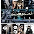 Esta semana, 20 de Outubro, saiu mais um volume de Sandman, o terceiro, desta saga de histórias inquietantes e ao […]