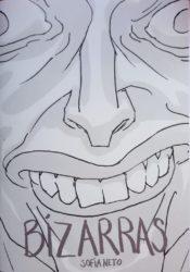 bizarras