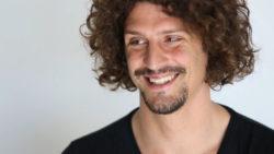 Filipe Andrade