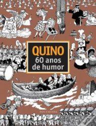 Quino: 60 Anos de Humor