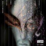 BD: Lançamento – Colecção Sandman de Neil Gaiman