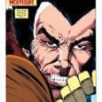 """""""Das páginas de Espantosos X-Men, surge a primeira aventura a solo de Wolverine! Depois de partir para o Japão para […]"""
