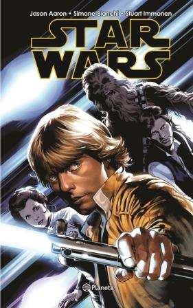star-wars-ajuste-de-contas-na-lua-dos-contrabandistas_pr