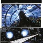 """BD: Antevisão – Star Wars """"Ajuste de Contas na Lua dos Contrabandistas"""""""