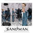 """O 7º volume da colecção Sandman """"Vidas Breves"""" é a história essencial que nos permite compreender a disfuncional família dos […]"""