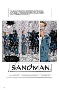 sandman-7-032