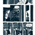 A Organização é a sequela de O Caçador, livro vencedor do Prémio Eisner e incluído na lista dos livros mais […]