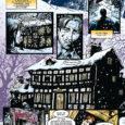 """""""A Estalagem no fim do Mundo"""", oitavo volume dos onze que formam a Colecção Sandman, é um conjunto de histórias […]"""