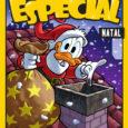 O presente pelo qual esperavas está aí! O Donald está a bater-te à porta (ou, neste caso, à chaminé) para […]