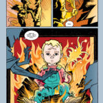 BD: Lançamento – Sandman vol. 9: Os Benevolentes 1