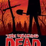 BD: Lançamento – The Walking Dead Coletânea 1