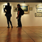 BD: Beja vai ter Museu da Banda Desenhada