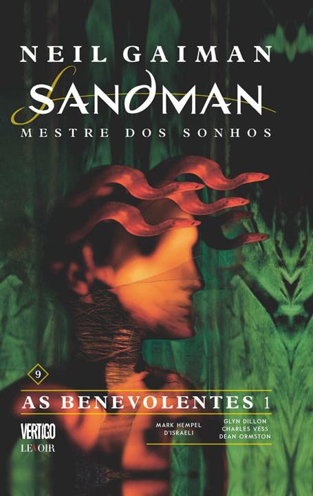 sandman9_capa